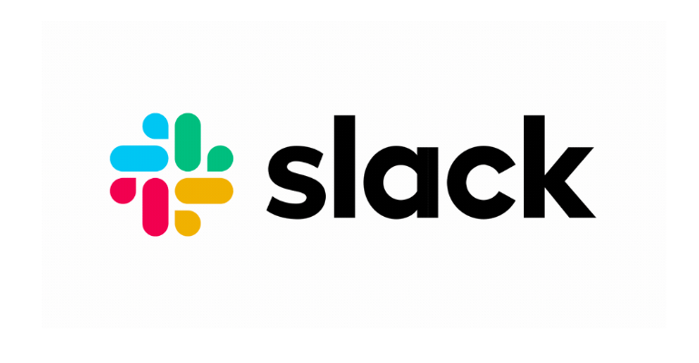 Get HR reports in Slack