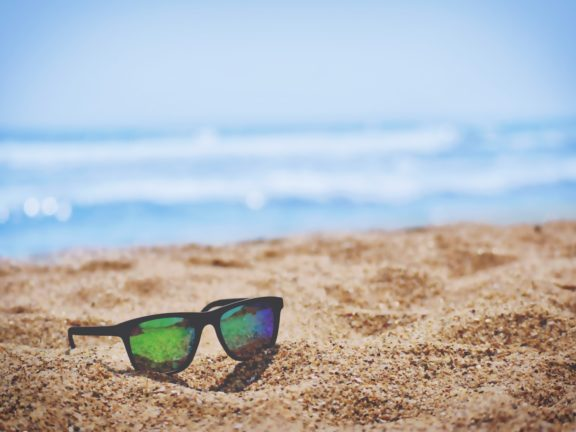 How you can double your annual leave in 2020
