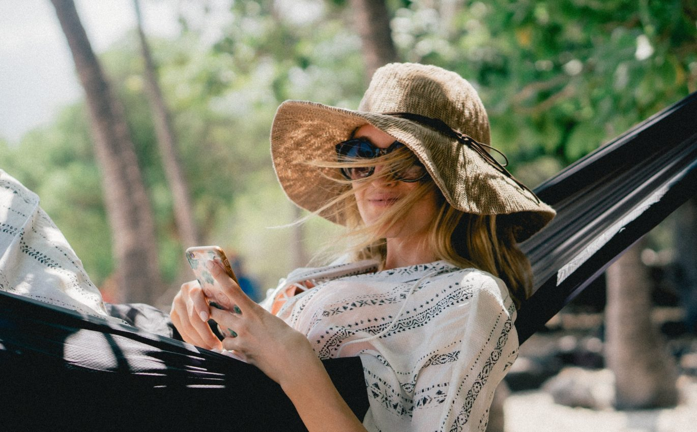 The pros and cons of offering time off in lieu (TOIL)