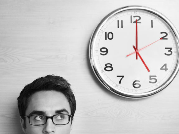 Time Management Strategies that Really Work