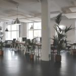 How to Improve Your Office Working Environment
