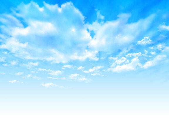 6 Important benefits of Cloud Computing for your business