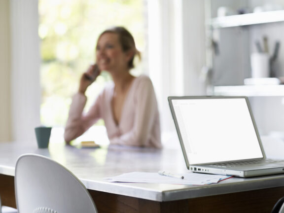 Tips to Keep Your Staff Motivated Working from Home