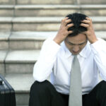 Support Employee Mental Health