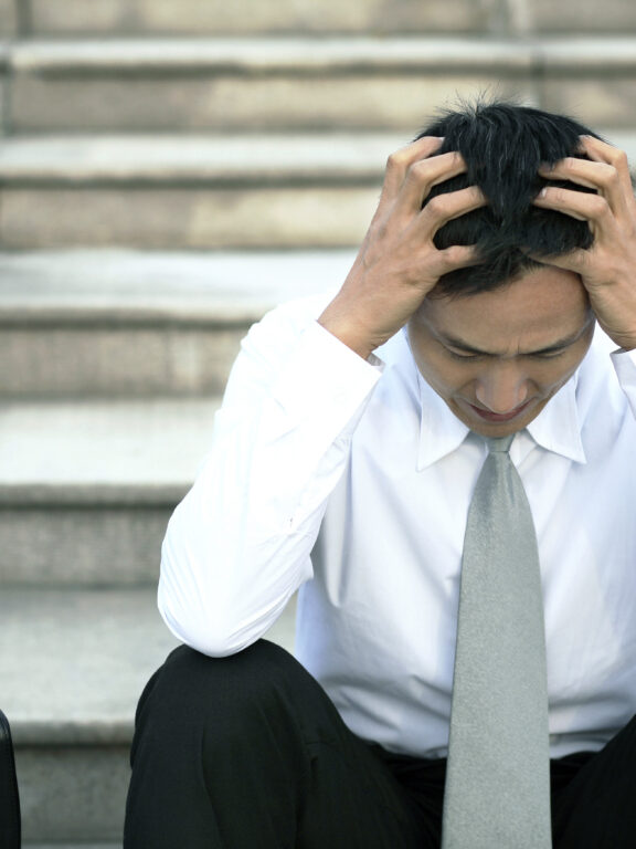 4 Ways Managers Can Support Employees' Mental Health
