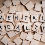 How businesses are finding creative ways to support staff mental health post-COVID