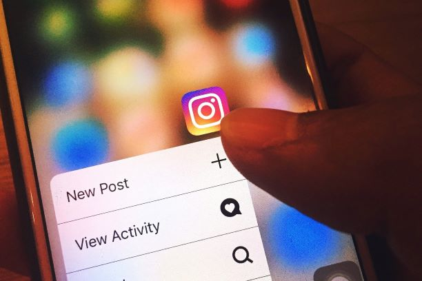 Posting regularly is one of the best Instagram tips for small businesses